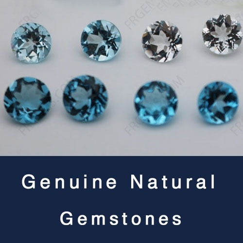 Natural Genuine Semi-Precious Gemstones wholesale from china suppliers and manufacturer
