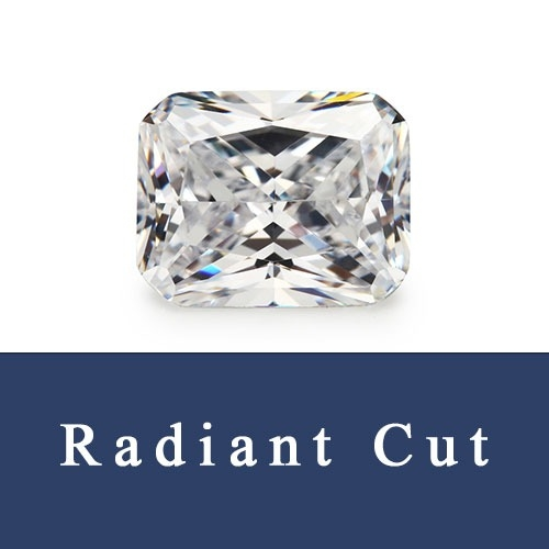 Octagon shape Cubic Zirconia and Synthetic Gemstones China Suppliers and wholesale