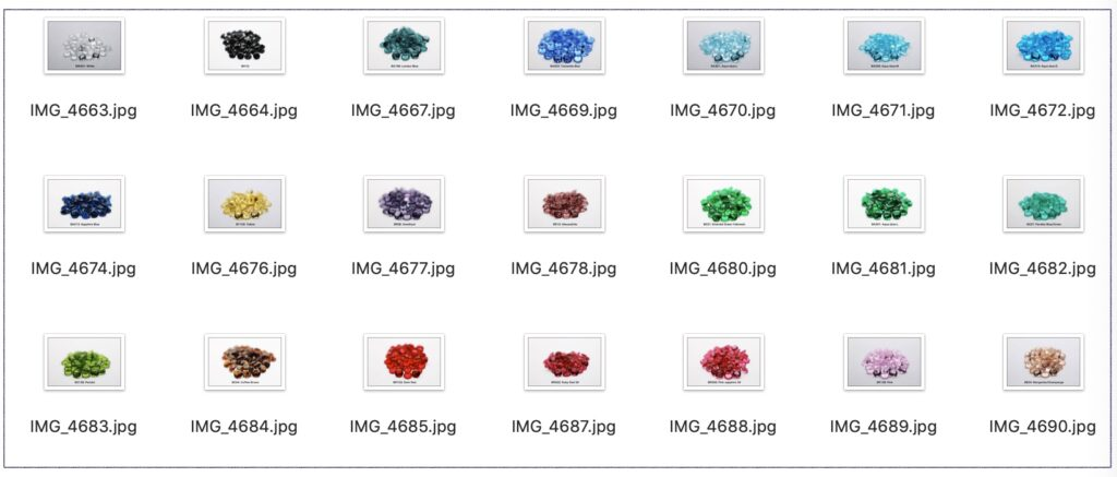 Glass_Popular_Colors_Google_Album