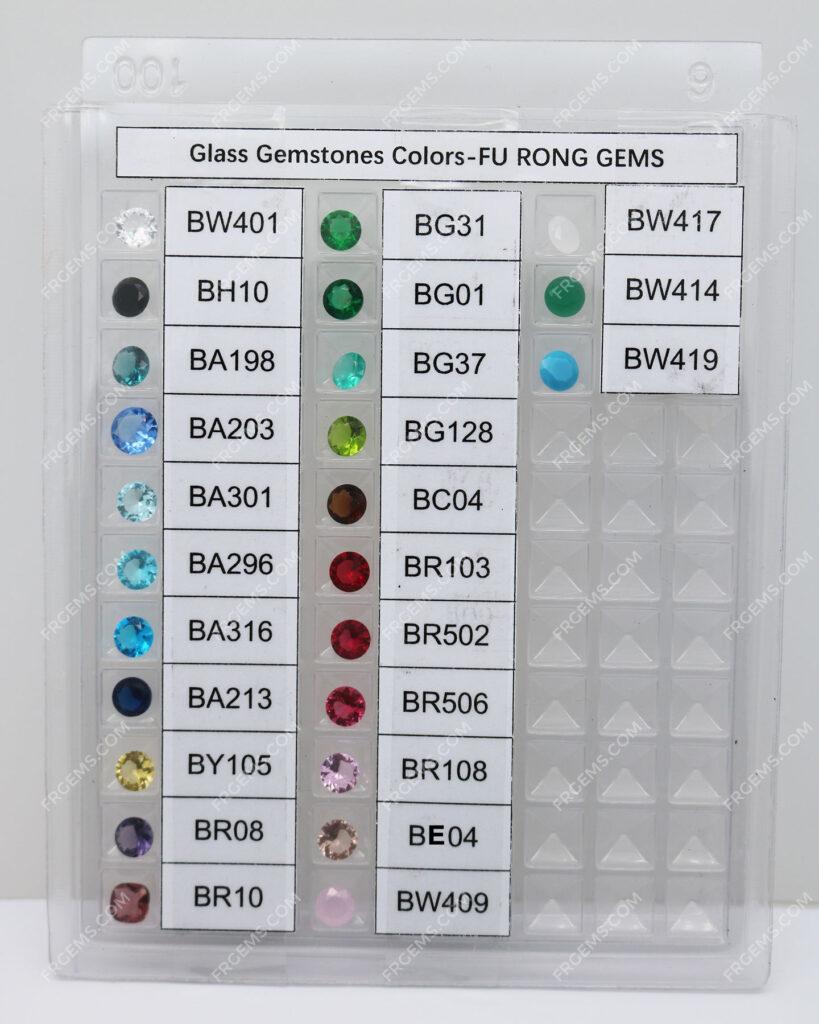 Glass_Popular_Colors_Sample-Box_IMG_4661