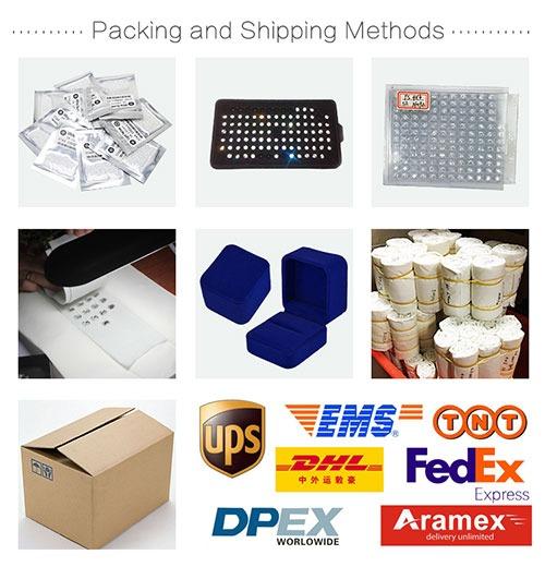 Packing-shipment-FU-RONG