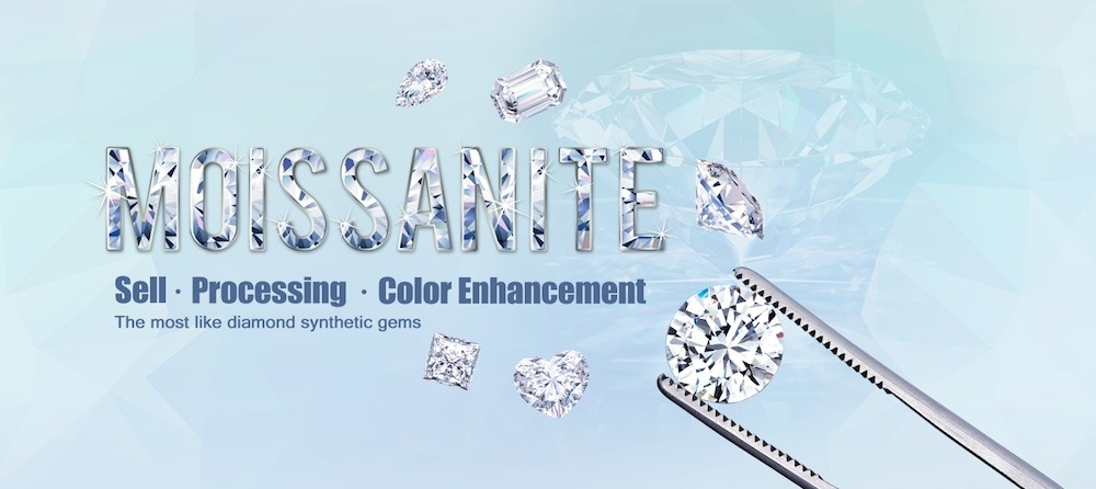 Moissanite-Stones-wholesale-And-Suppliers-from-China