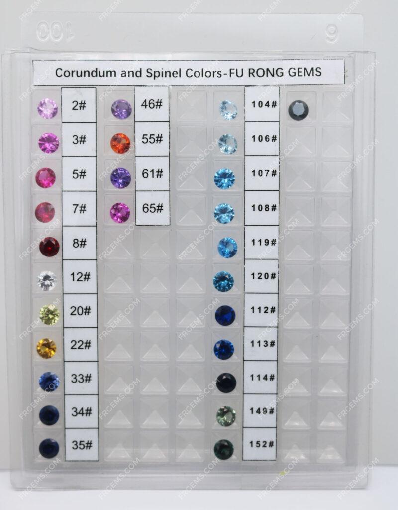 Corundum-Spinel-Color-6mm-Sample-Box-IMG_4659