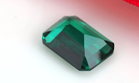 Hydrothermal-Green-Gemstones-China-Suppliers