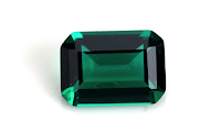 Hydrothermal-synthetic-Lab-emerald-Gemstones-China-Suppliers