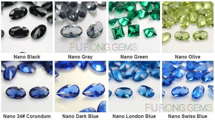 Nano-Gemstones-Color-Charts-Wholesale