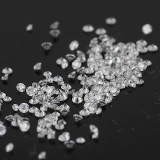Synthetic-Lab-Man-made-diamond-stones-china-manufacturers