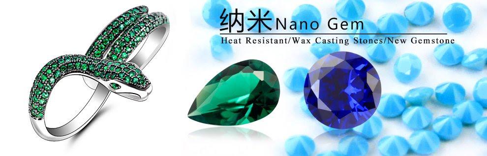 nano-gemstones-china-wholesale-Suppliers