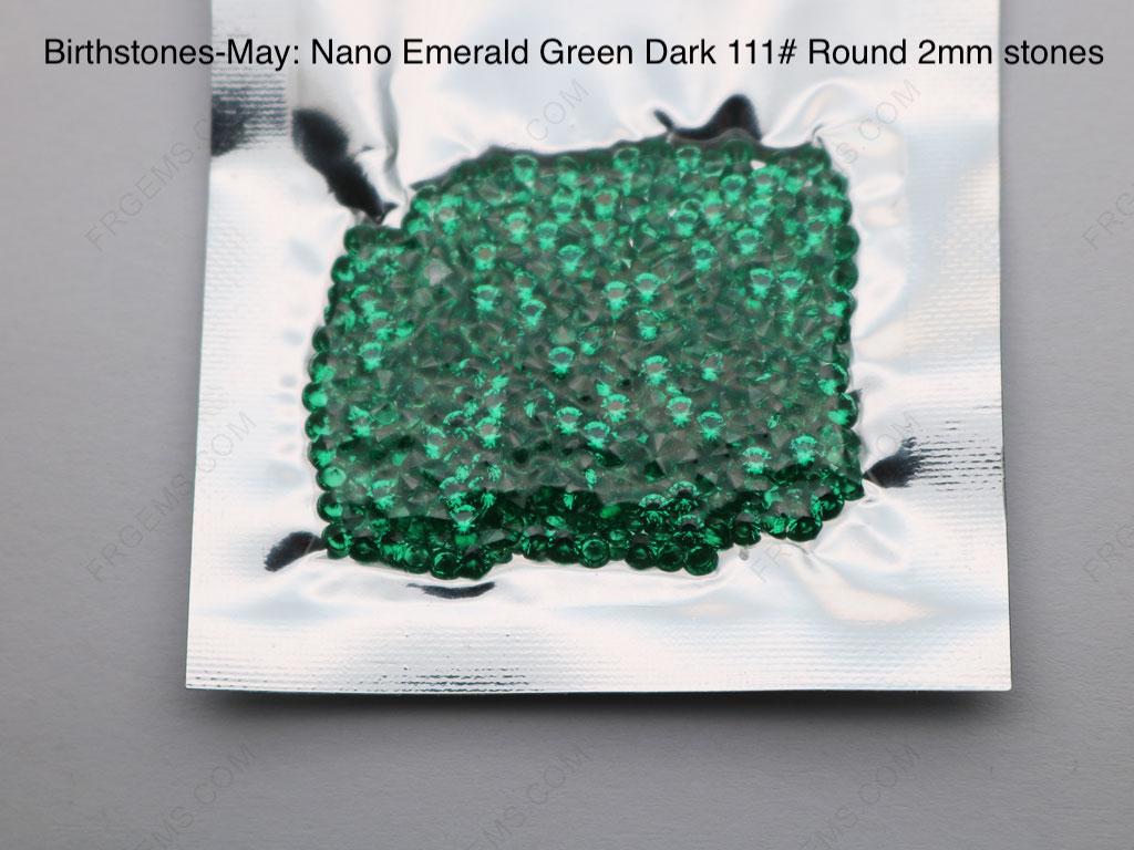 April-Nano-Emerald-Green-May-Birthstone-2mm-Round-Stones-IMG_4742