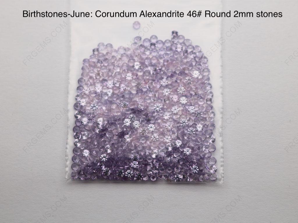 June-Corundum-Alexandrite-Birthstone-2mm-Round-Stones-IMG_4743