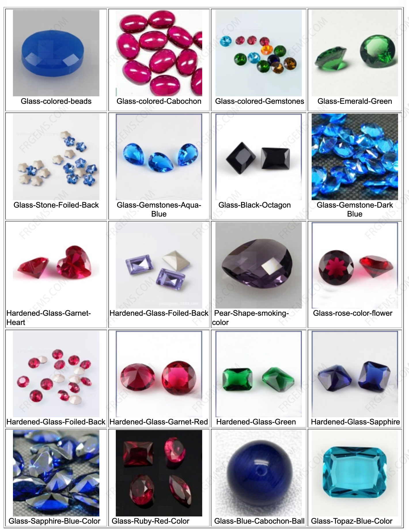 Loose-Glass-Gemstones-Wholesale-from-China-Suppliers