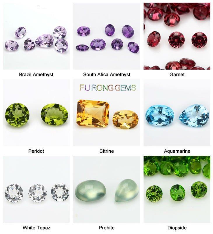 Loose-Natural-Geunite-Gemstones-China-Suppliers-Wholesaler