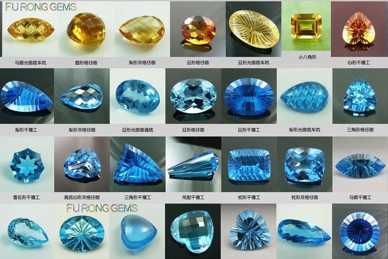 Natural-Aqua-Blue-Sky-Blue-Topaz-gemstones-Cuttings-China-FU-RONG