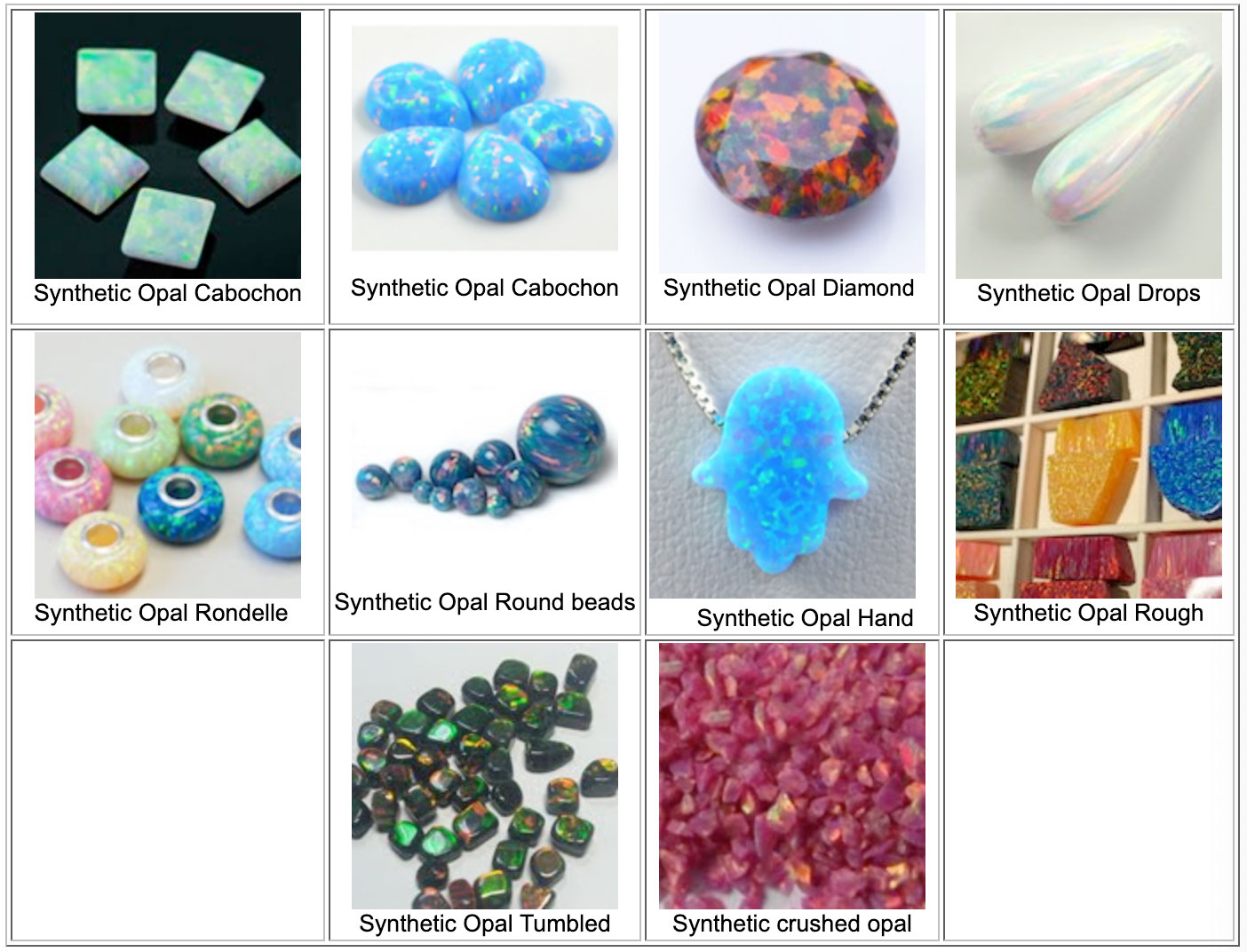 Synthetic-Opal-Gemstone-China-Suppliers