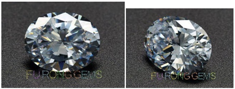 5A-Top-quality-Oval-Shape-White-Color-CZ-Stones