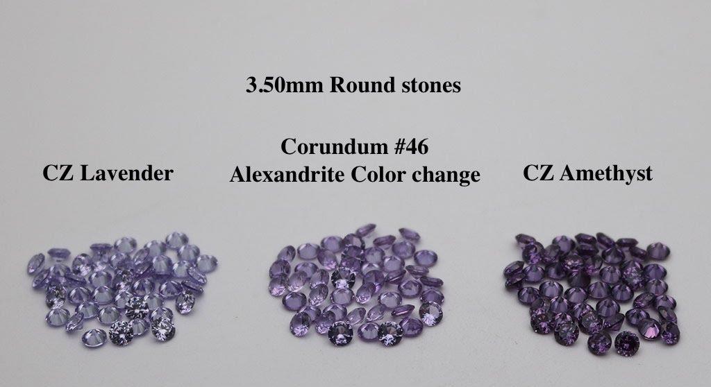 CZ-Lavender-Color-Corundum-Alexandrite-46-CZ-Amethyst