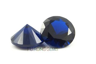 Loose-Synthetic-Blue-Sapphire-Faceted-Round-diamond-cut-stones-China-Suppliers