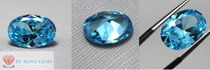 Oval-Shape-Cubic-Zirconia-Blue-Color-Gemstones-China-Wholesale-Suppliers