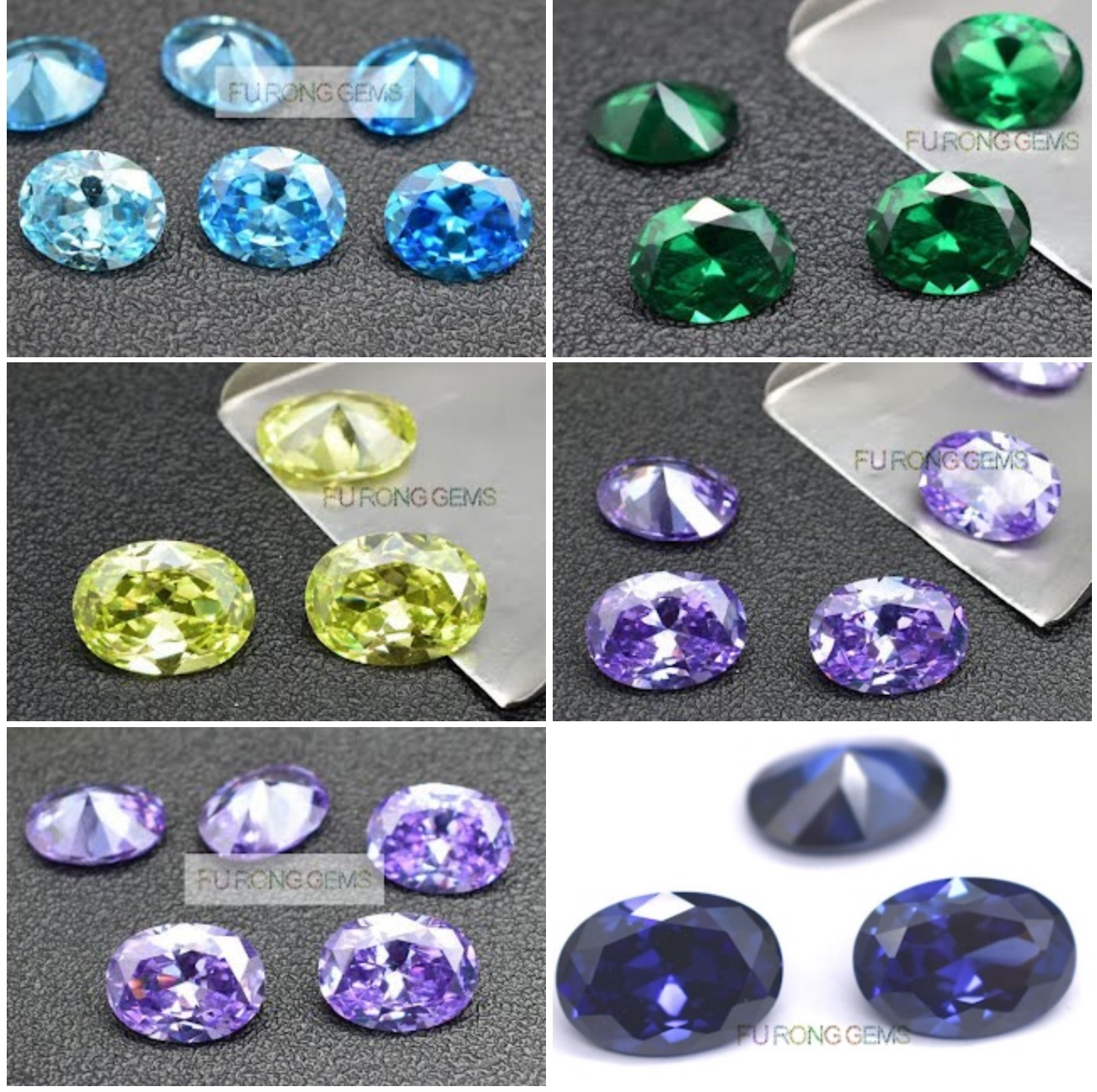 Oval-Shape-Cubic-Zirconia-Gemstones-China-Manufacturers