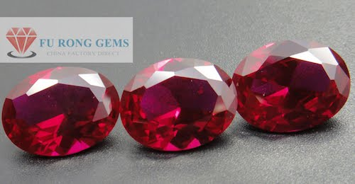 Oval-Shape-Synthetic-Ruby-Red-Gemstones-China-wholesale-Supplier
