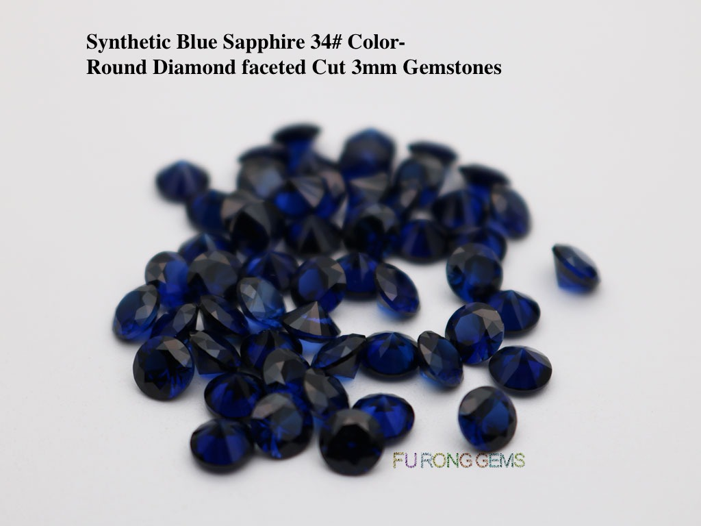 Synthetic-Blue-Sapphire-Corundum-34#-Round-Diamond-faceted-3mm-Gemstones-Suppliers
