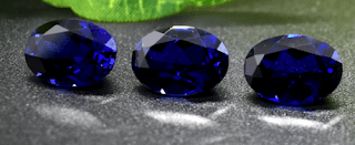 Synthetic-Blue-Sapphire-Oval-Sahpe-China-Manufacturer