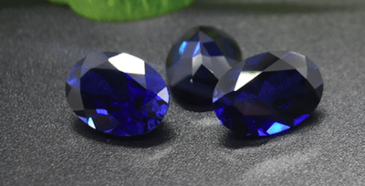 Synthetic-Blue-Sapphire-Oval-Sahpe-China-Suppliers