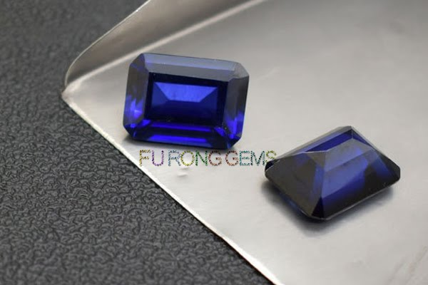 Synthetic-Created-Blue-Sapphire-Emerald-Cut-Gemstones-China-Suppliers