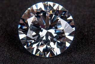 8mm_Loose_Cubic_Zirconia_AAAAA_Quality_Round_Stones_China_Suppliers_01