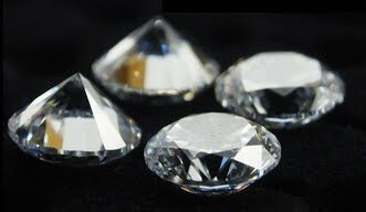 8mm_Loose_Cubic_Zirconia_AAAAA_Quality_Round_Stones_China_Suppliers_02