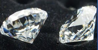 8mm_Loose_Cubic_Zirconia_AAAAA_Quality_Round_Stones_China_Suppliers_03