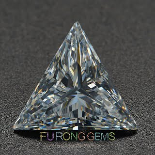 Best_Top_AAAAA_Quality_Cubic_Zirconia_White_Gemstones_China_Suppliers