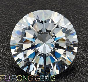 Best_Top_Quality_Cubic_Zirconia_White_Hearts_And_Arrows_China_Suppliers