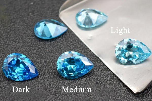 CZ-Aqua-Blue-Dark-Medium-Light-Color-Shades-Gemstones-China