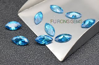 CZ-Marquise-Aqua-Blue-Colored-gemstones-Suppliers