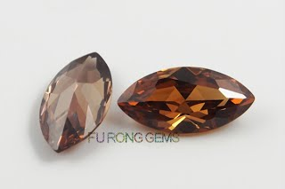 Cubic-Zirconia-Champagne-Color-Marquise-shape-Gems-China-Suppliers