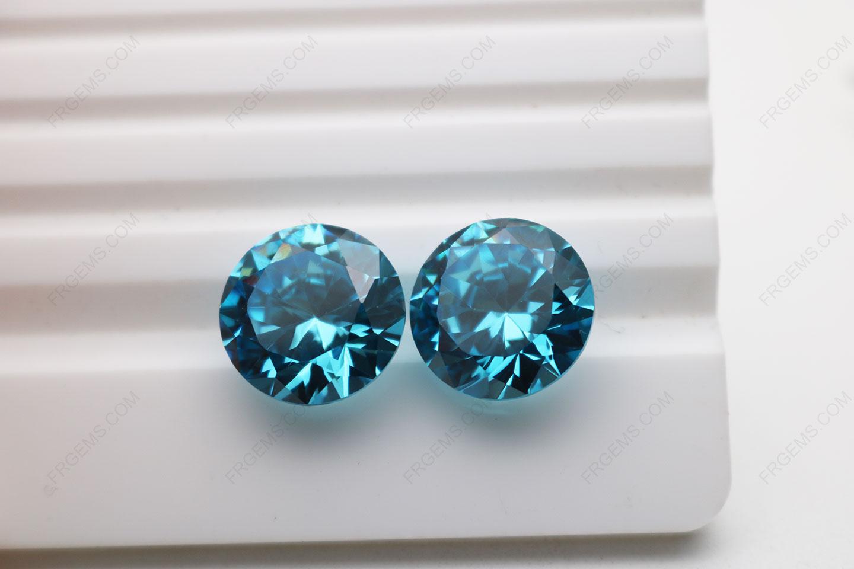 Cubic_Zirconia_Aquamarine_Round_Diamond_faceted_cut_15mm_stones_IMG_4869