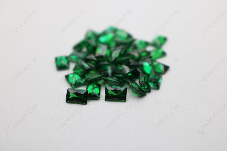 Cubic_Zirconia_Green_Rectangle_Shape_Princess_cut_4x6mm_stones_IMG_4936
