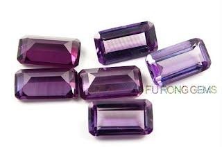 Emerald-Cut-Lab-Alexandrite-46-Gemstones
