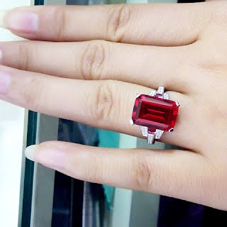 Emerald-Cut-Synthetic-Ruby-Jewelry-China-Wholesale-Suppliers