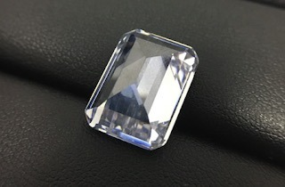 Emerald-Cut-White-Color-CZ-Gemstones-China-Wholesale-Suppliers