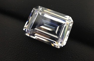 Emerald-Cut-White-Color-Cubic-Zirconia-Gemstones-China-Wholesale-Suppliers