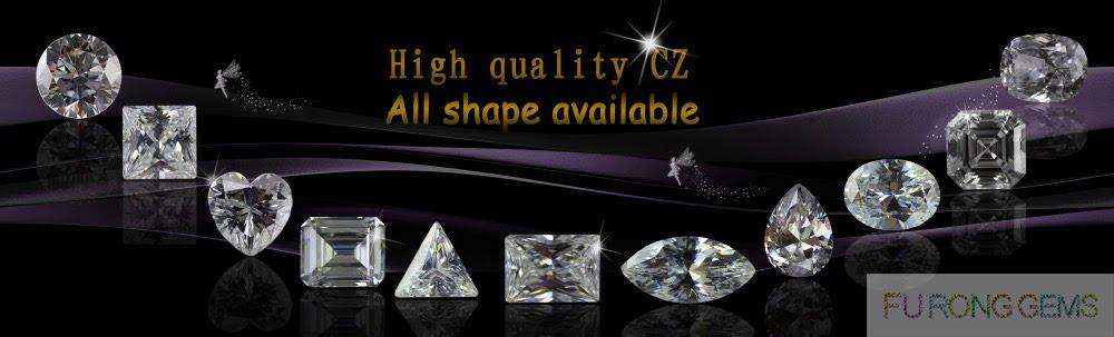 High-Quality-Cubic-Zirconia-Gemstone-China-Manufacturers
