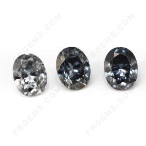 Light-Medium-Dark-Gray-Color-Moissanite-Loose-gemstones-China