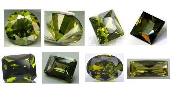 Loose-Cubic-zirconia-Peridot-Green-Color-Stones-China-Wholesale.jpg.1347331782141
