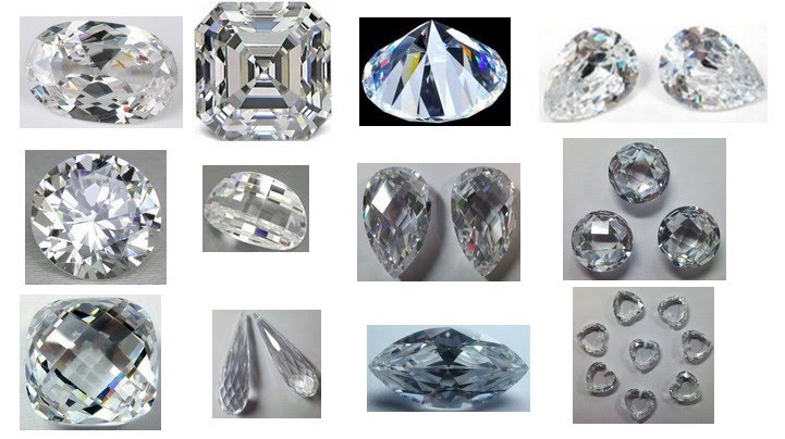 Loose-Cubic-zirconia-White-Clear-Color-Stones-China-Wholesale.jpg.1347333189816