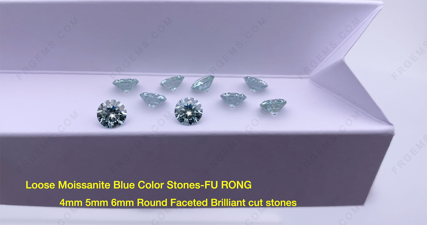 Loose-Moissanite-Blue-Color-Round-brilliant-diamond-faceted-cut-gemstones-wholesale-from-china-suppliers