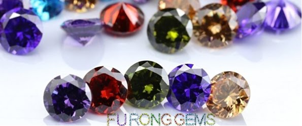 Loose-cubic-zirconia-A-Quality-CZ-stones-China-wholesale