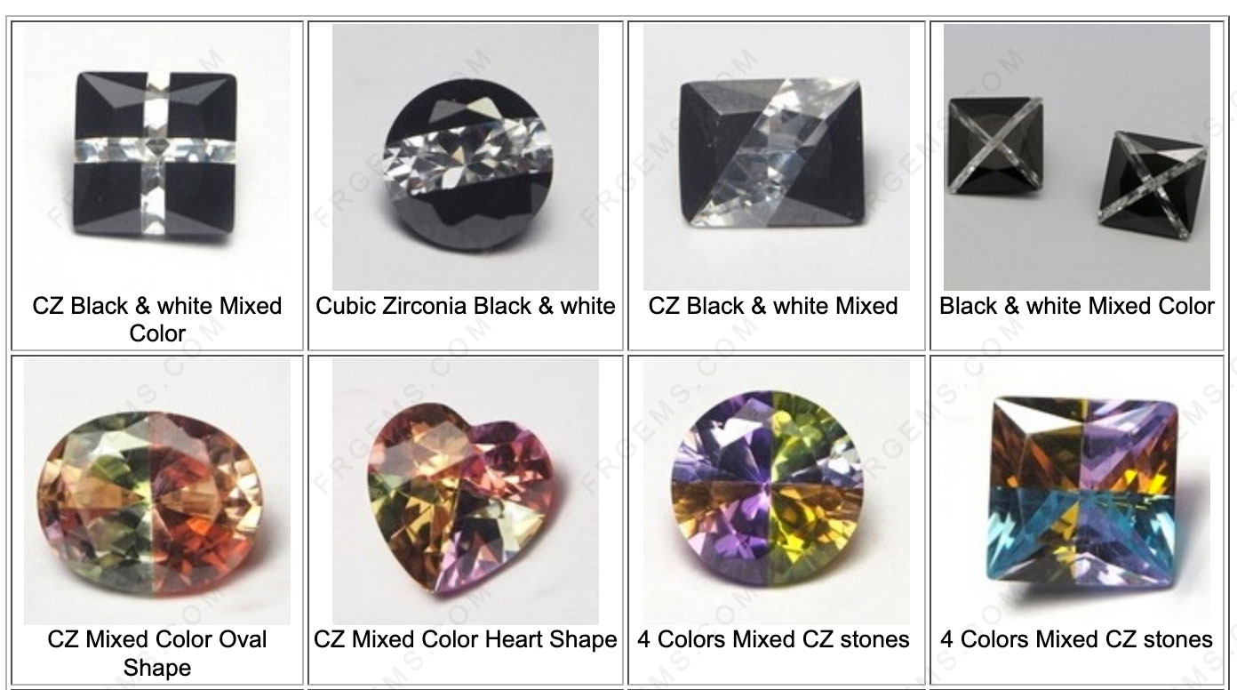 Mixed-Colored-Loose-Cubic-Zirconia-Gmestones-China-Suppliers