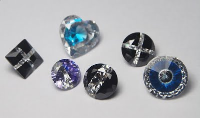 Mixed-Colored-gemtones-China-Suppliers-manufacturer